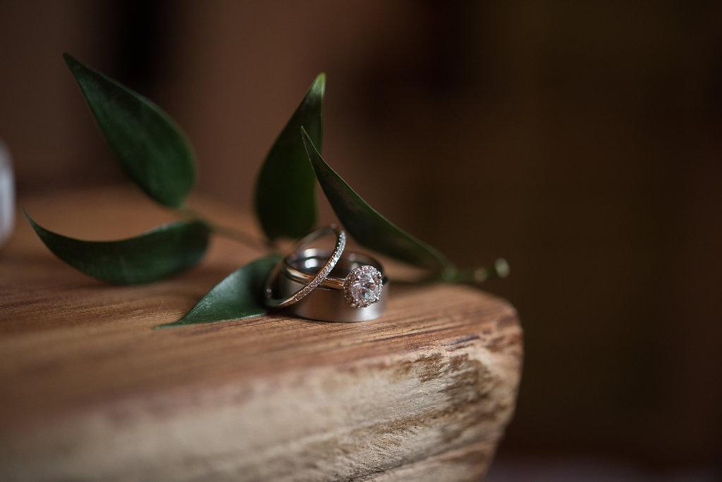St. Augustine Wedding Photographer-reception-40.jpg