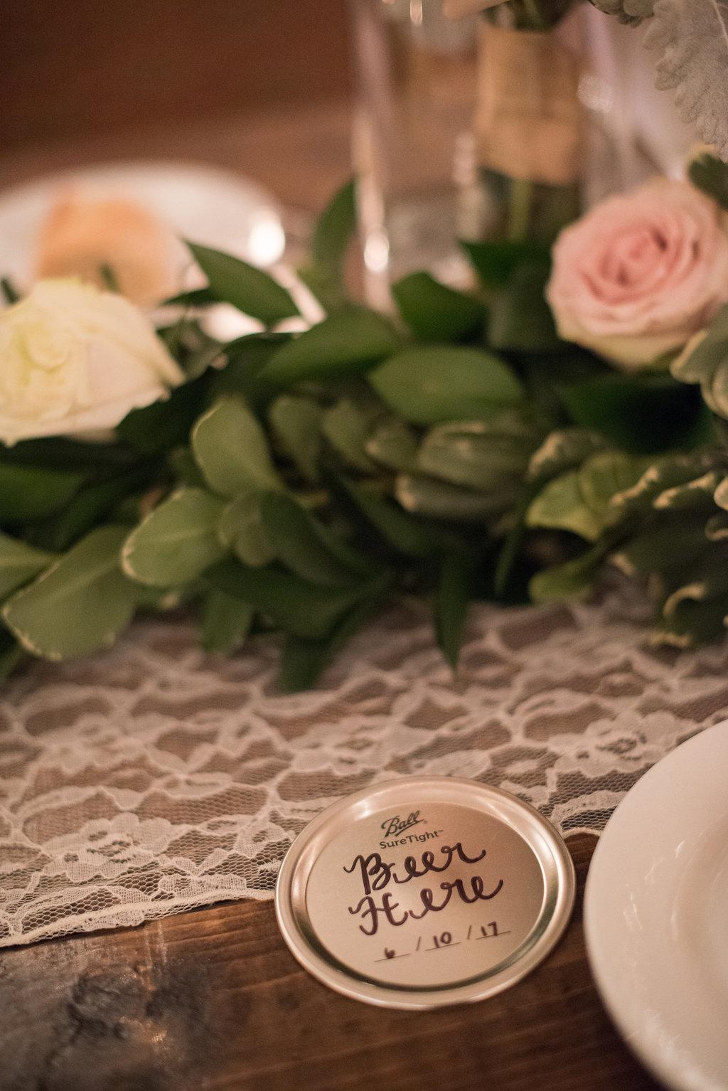 St. Augustine Wedding Photographer-reception-30.jpg