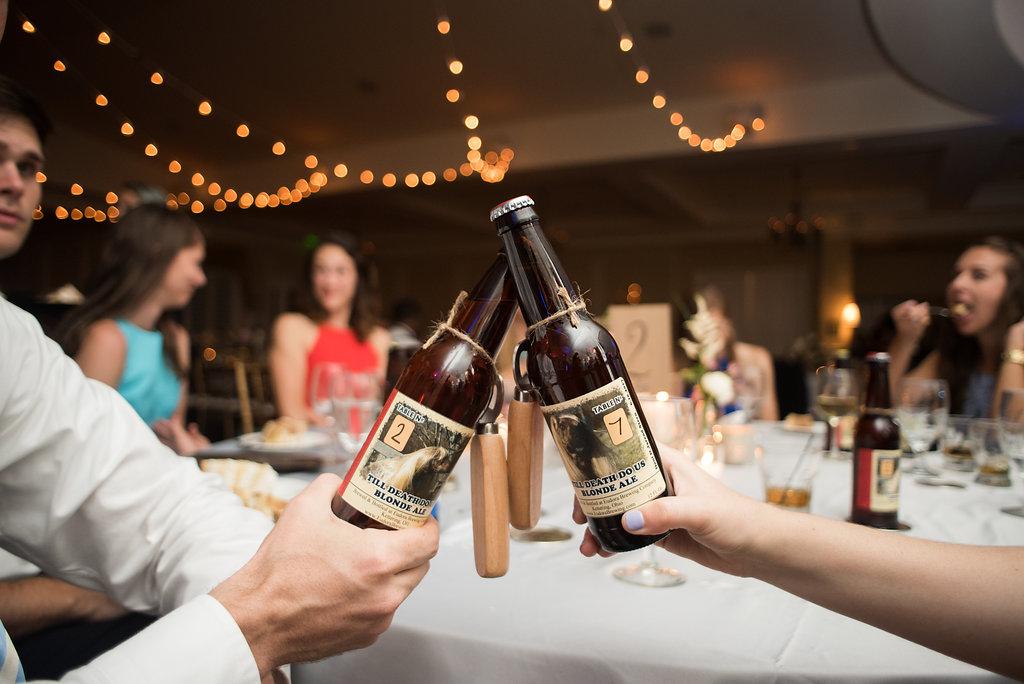 St. Augustine Wedding Photographer-reception-183.jpg