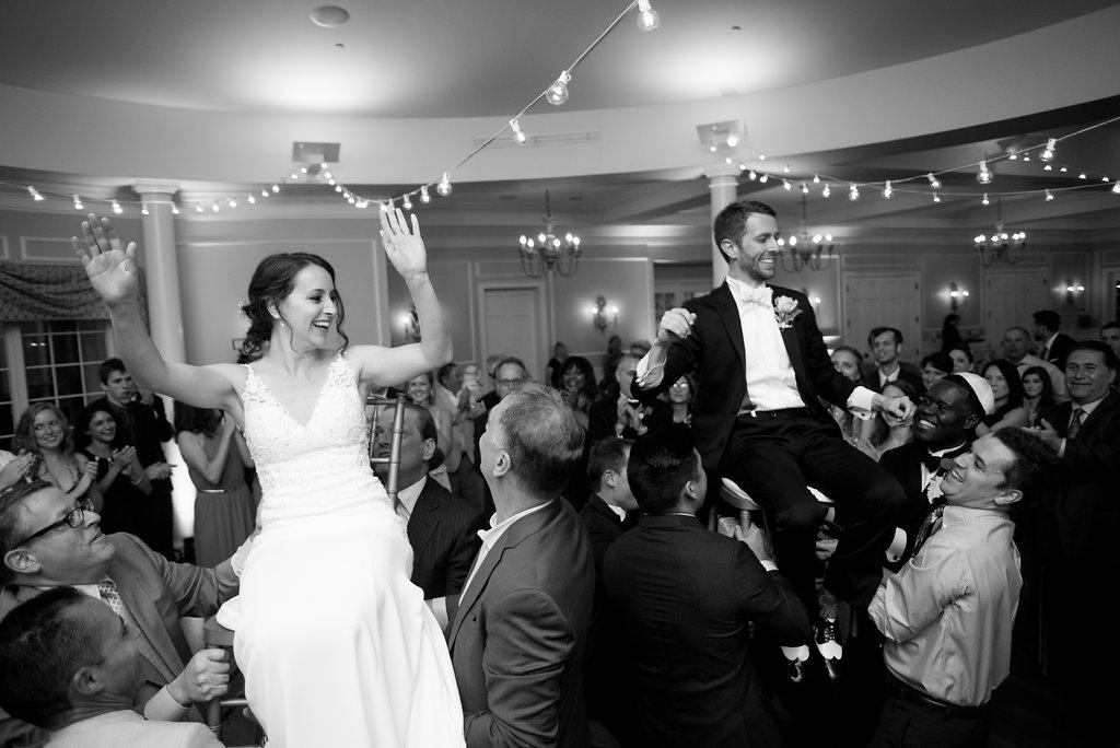 St. Augustine Wedding Photographer-reception-55.jpg