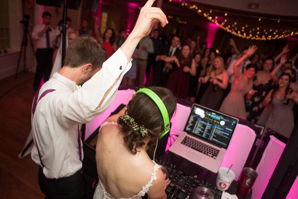 St. Augustine Wedding Photographer-reception-211.jpg