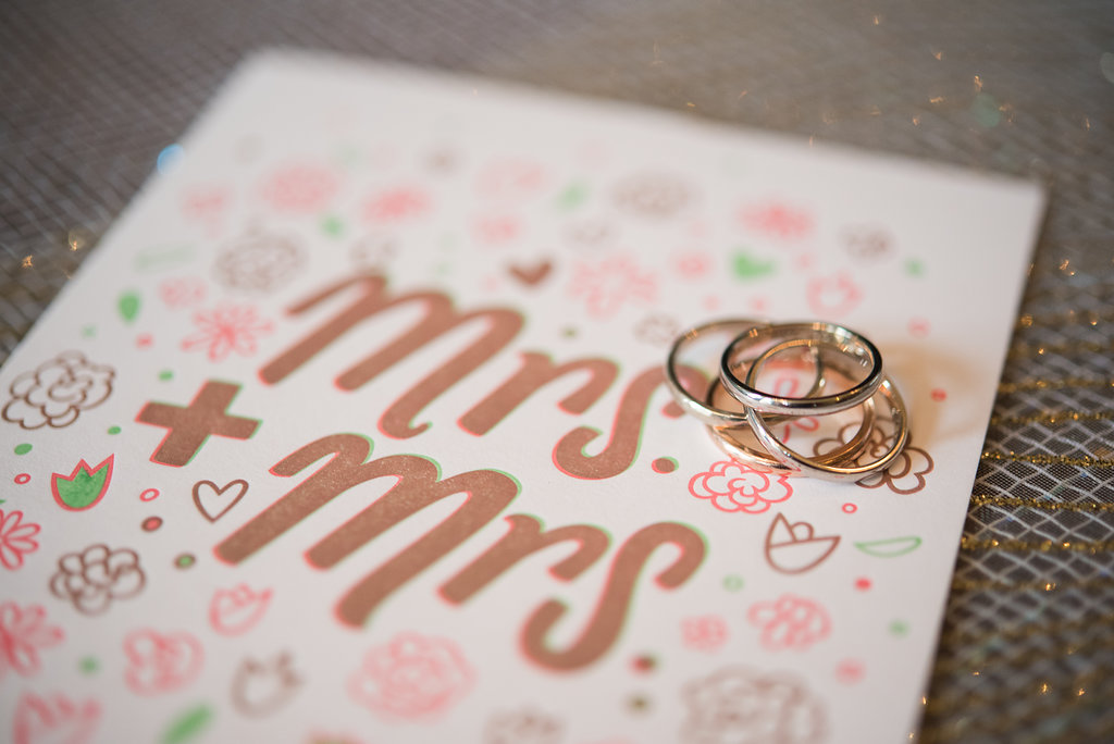 Baltimore Wedding Photographer-gettingready-9.jpg