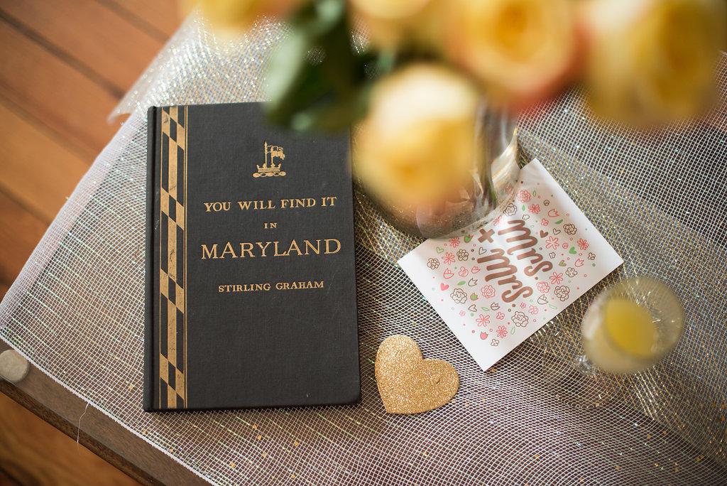 Baltimore Wedding Photographer-gettingready-30.jpg