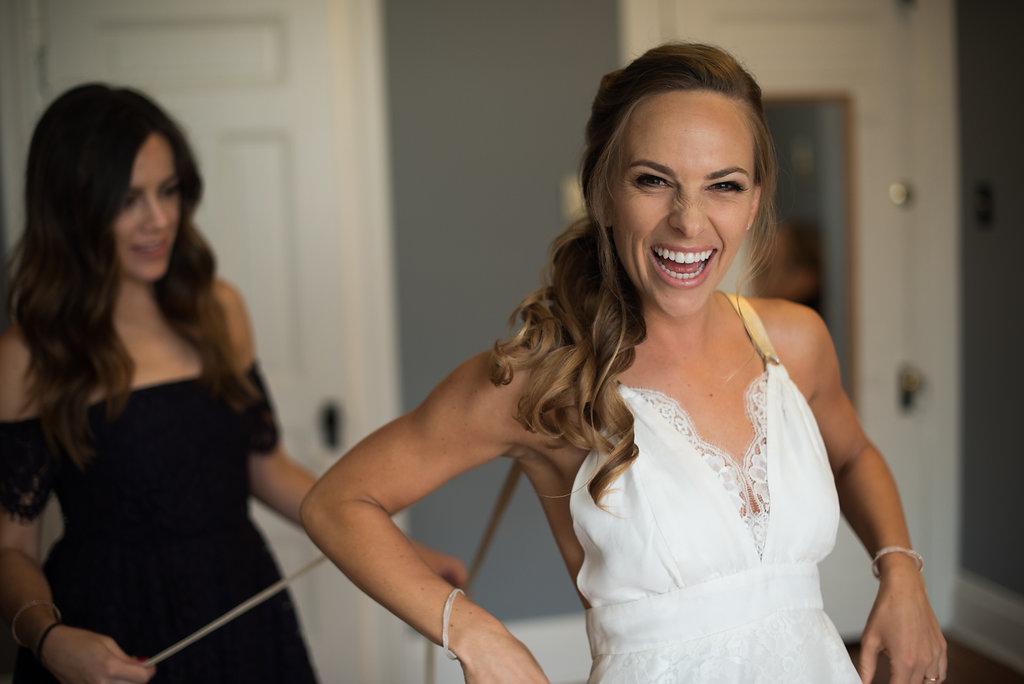 Baltimore Wedding Photographer-gettingready-76.jpg