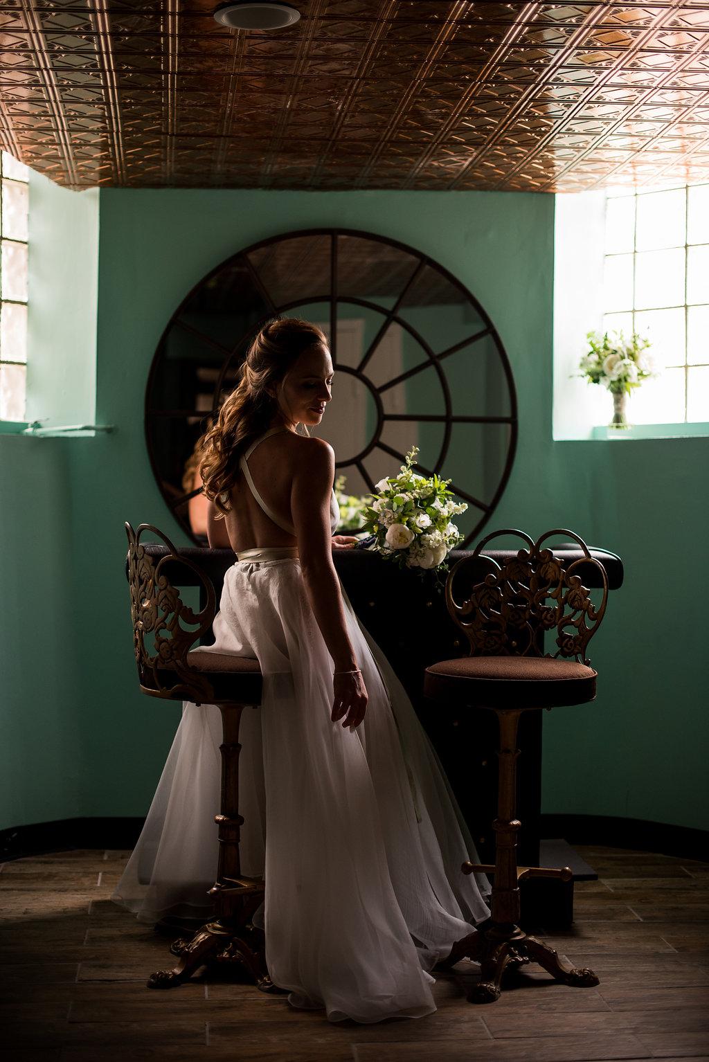 Baltimore Wedding Photographer-gettingready-104.jpg