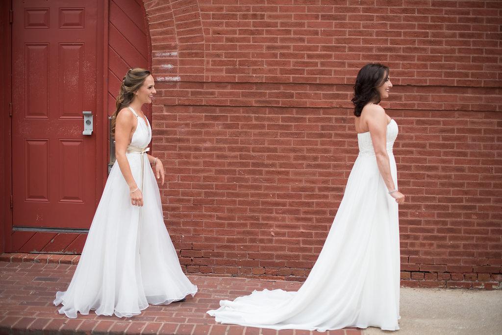 Baltimore Wedding Photographer-gettingready-115.jpg