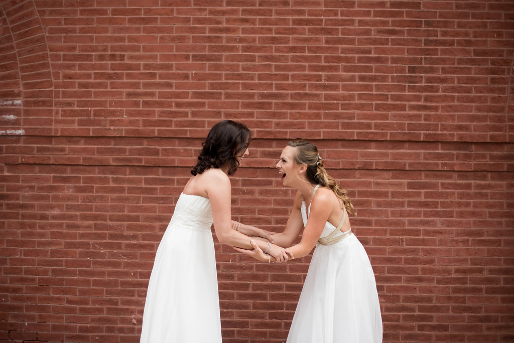 Baltimore Wedding Photographer-gettingready-120.jpg