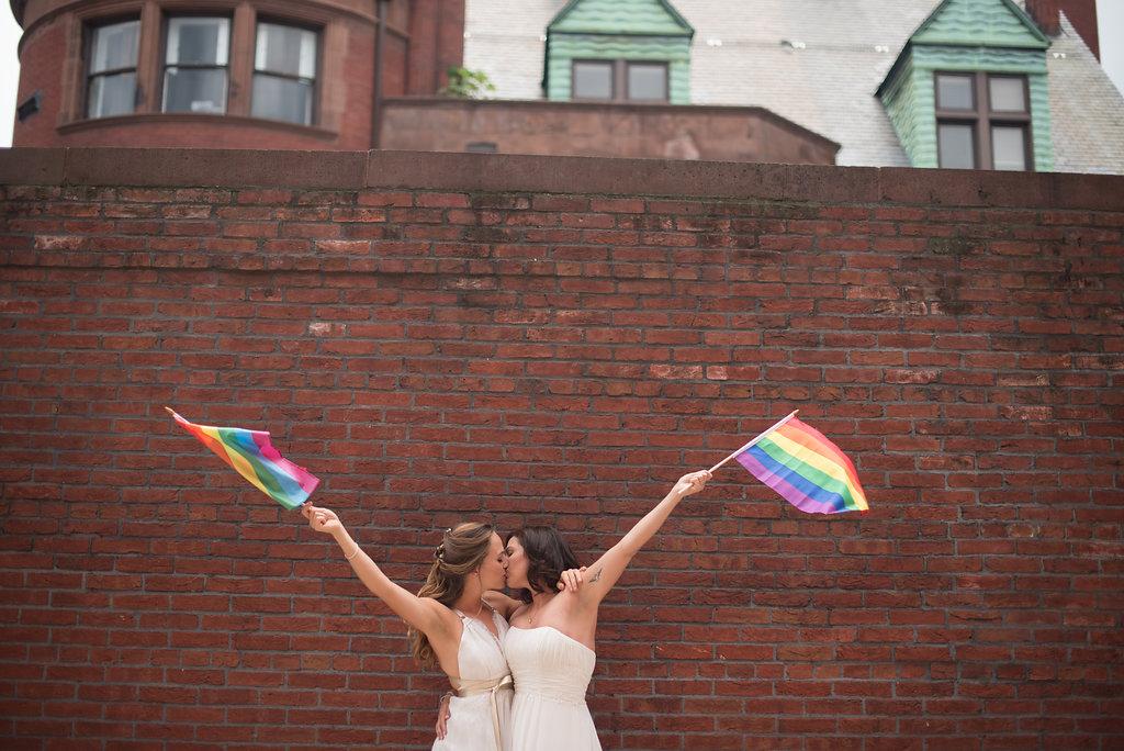 Baltimore Wedding Photographer-gettingready-132.jpg