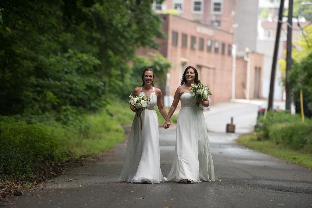 Baltimore Wedding Photographer-ceremony-19.jpg