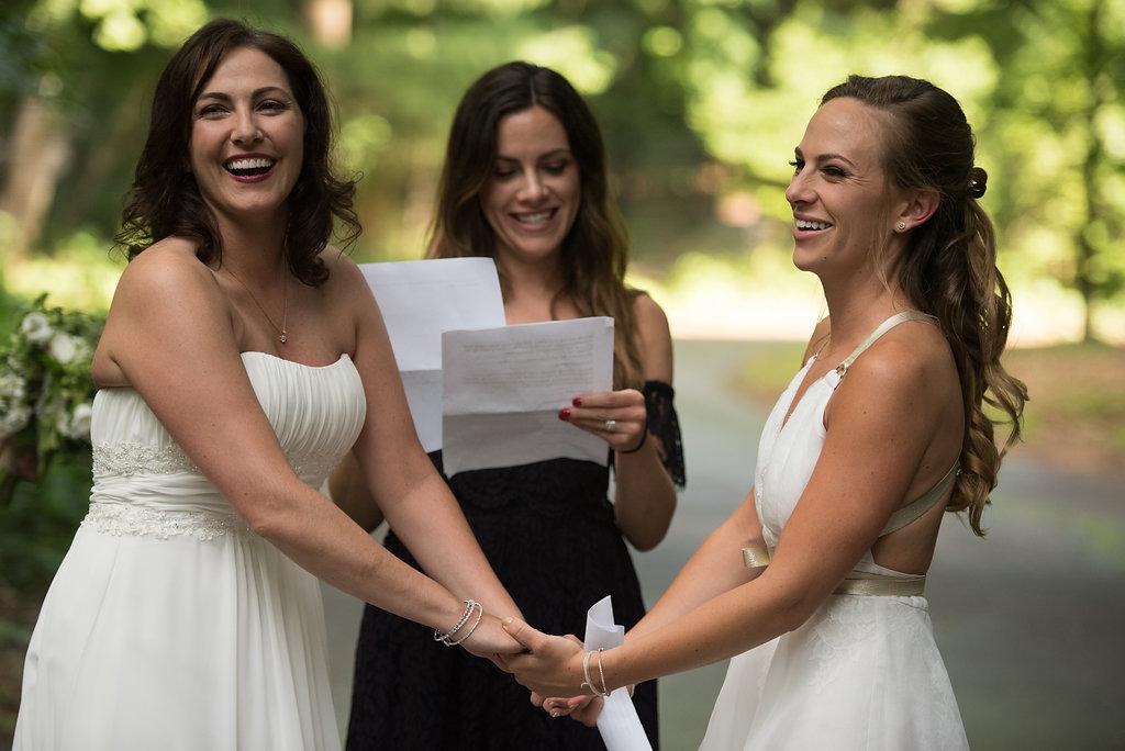 Baltimore Wedding Photographer-ceremony-23.jpg