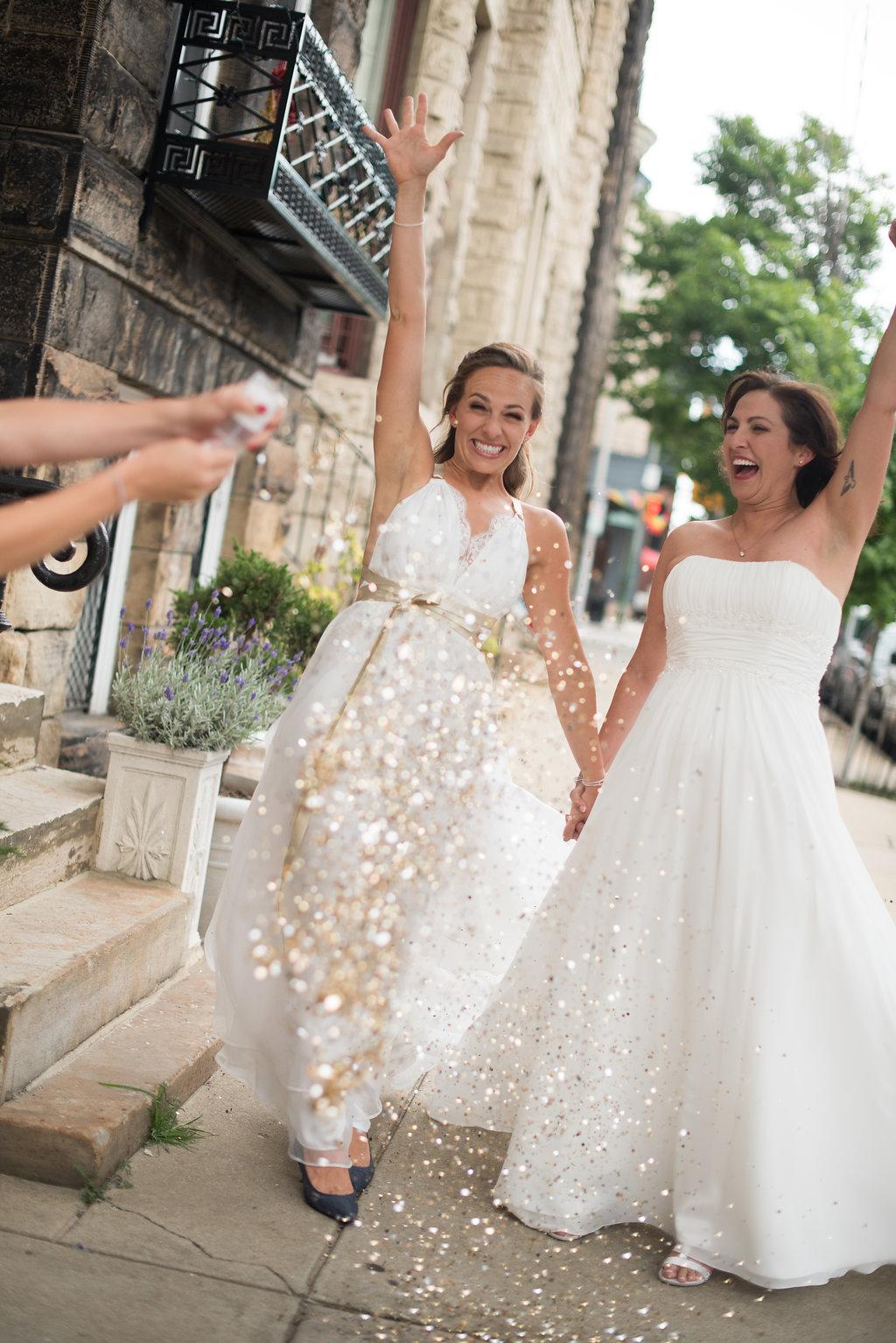 Baltimore Wedding Photographer-gettingready-138.jpg