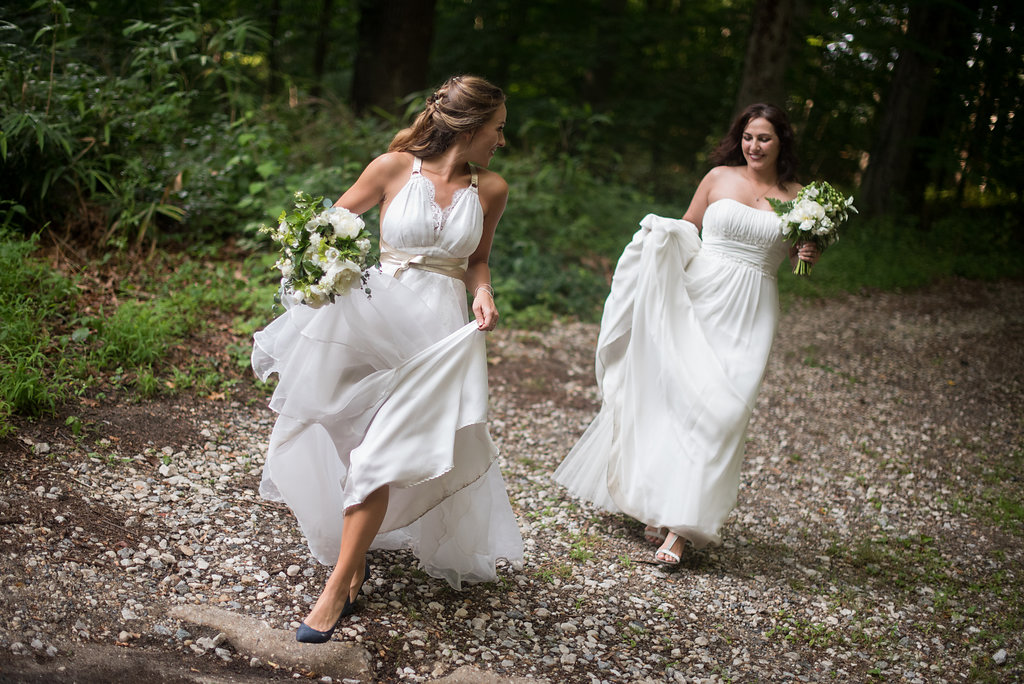 Baltimore Wedding Photographer-portraits-17.jpg