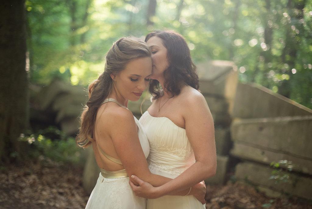 Baltimore Wedding Photographer-portraits-15.jpg