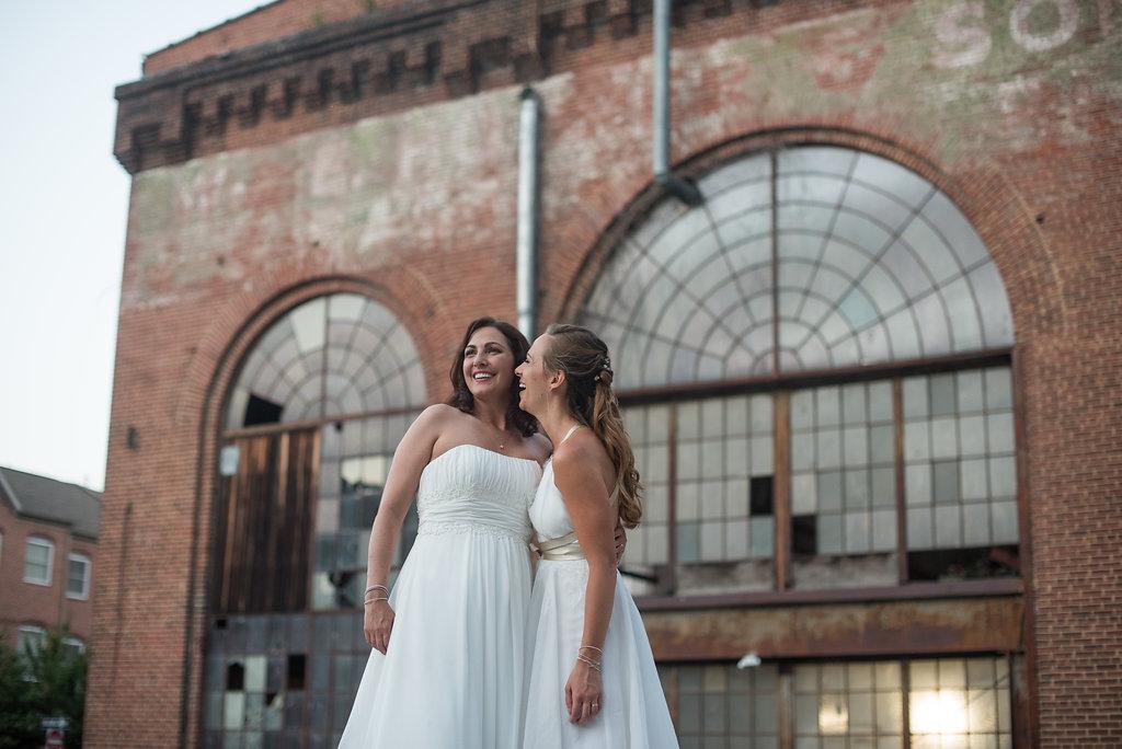 Baltimore Wedding Photographer-portraits-41.jpg