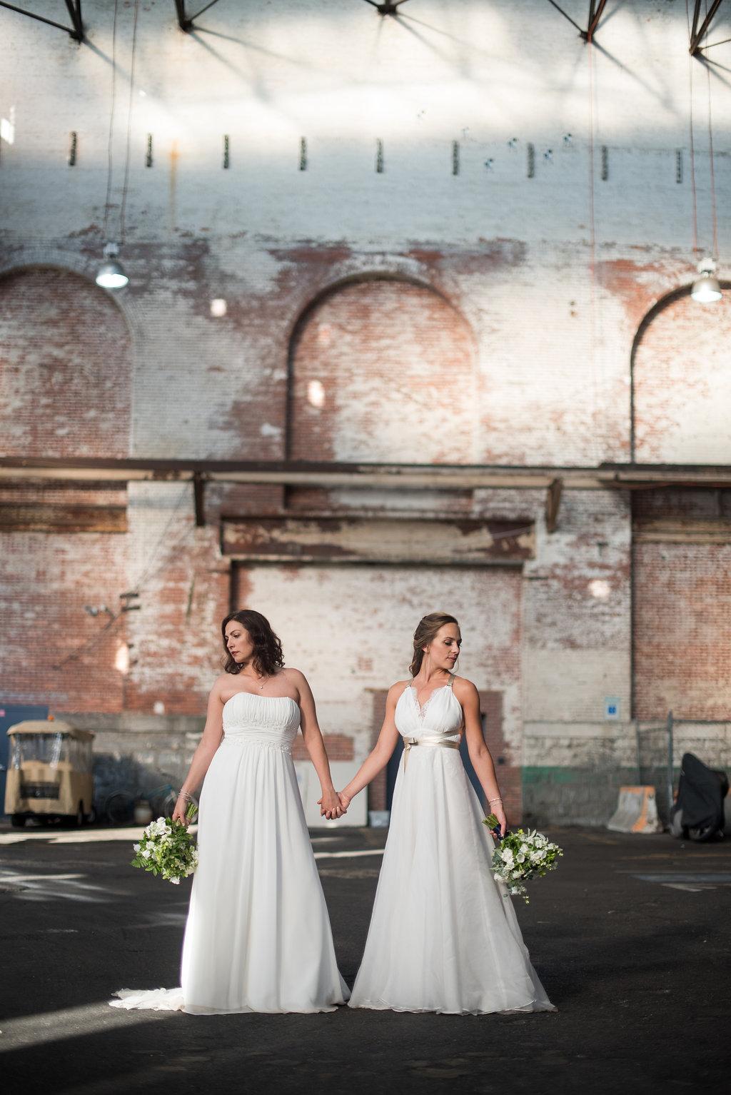 Baltimore Wedding Photographer-portraits-24.jpg