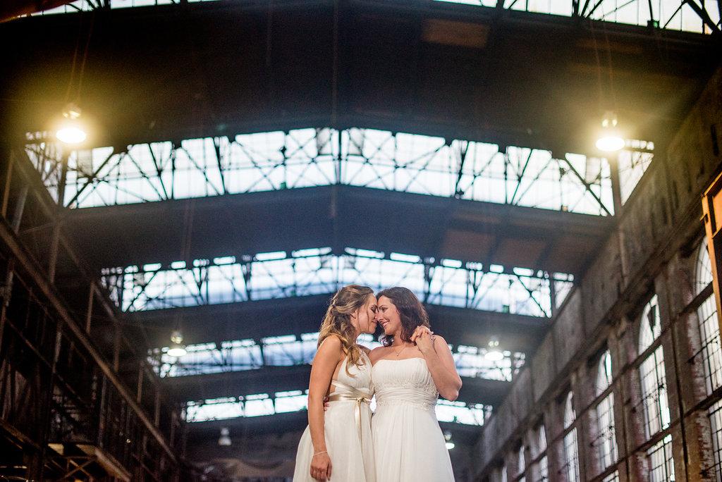 Baltimore Wedding Photographer-portraits-57.jpg