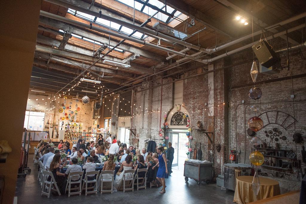 Baltimore Wedding Photographer-reception-13.jpg
