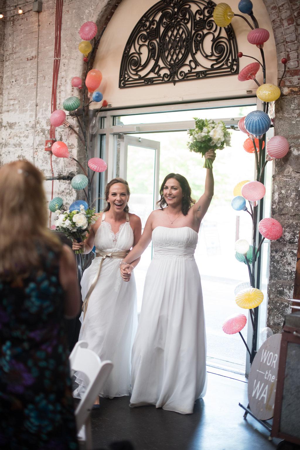 Baltimore Wedding Photographer-reception-36.jpg