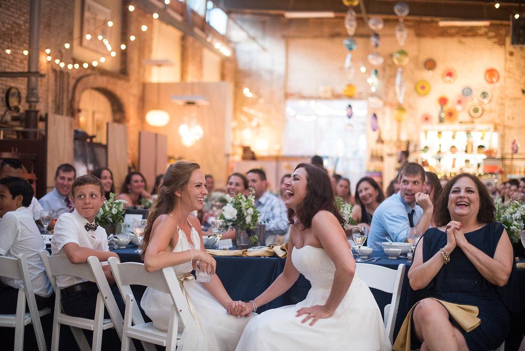 Baltimore Wedding Photographer-reception-71.jpg