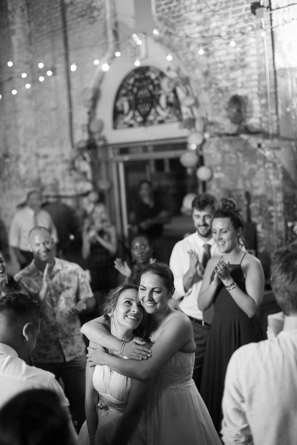 Baltimore Wedding Photographer-reception-170.jpg