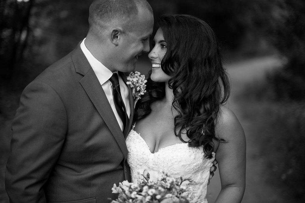 vermont wedding photographer-bridepartyportraits-31.jpg