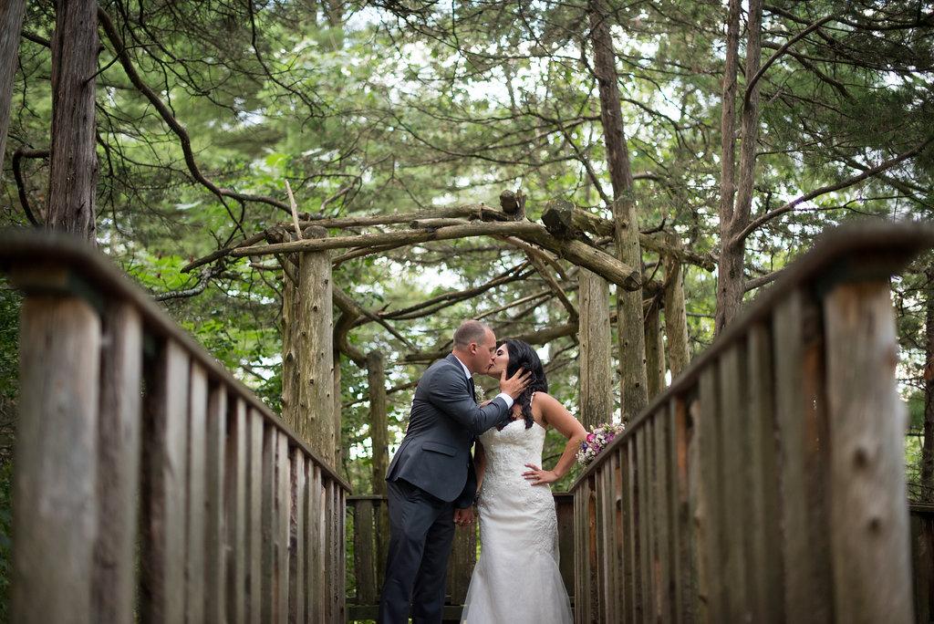 vermont wedding photographer-bridepartyportraits-43.jpg
