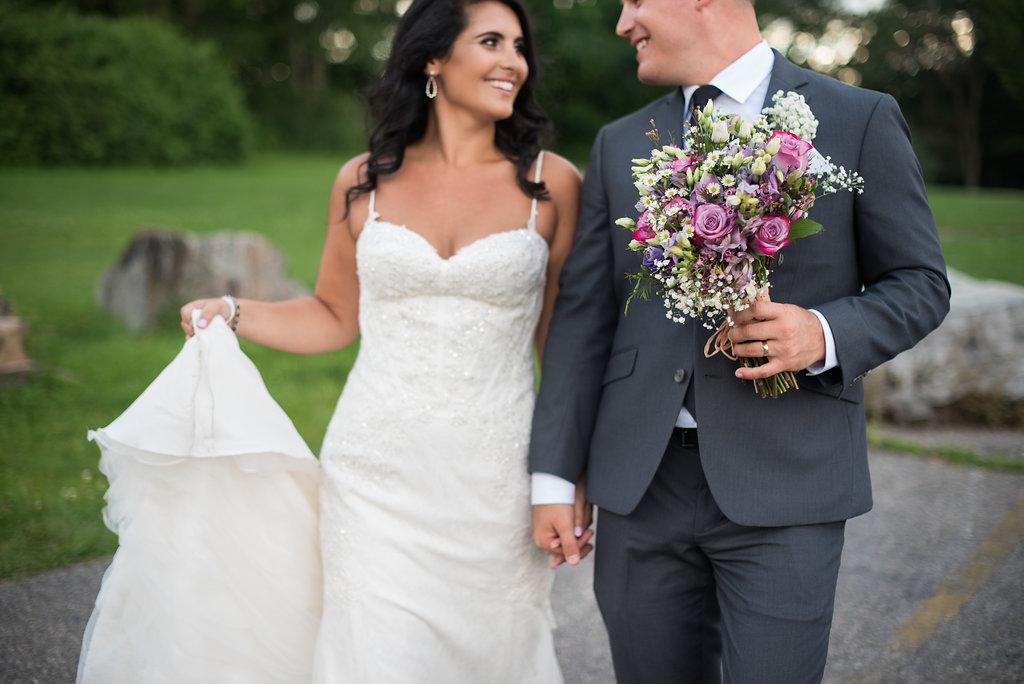 vermont wedding photographer-bridepartyportraits-79.jpg