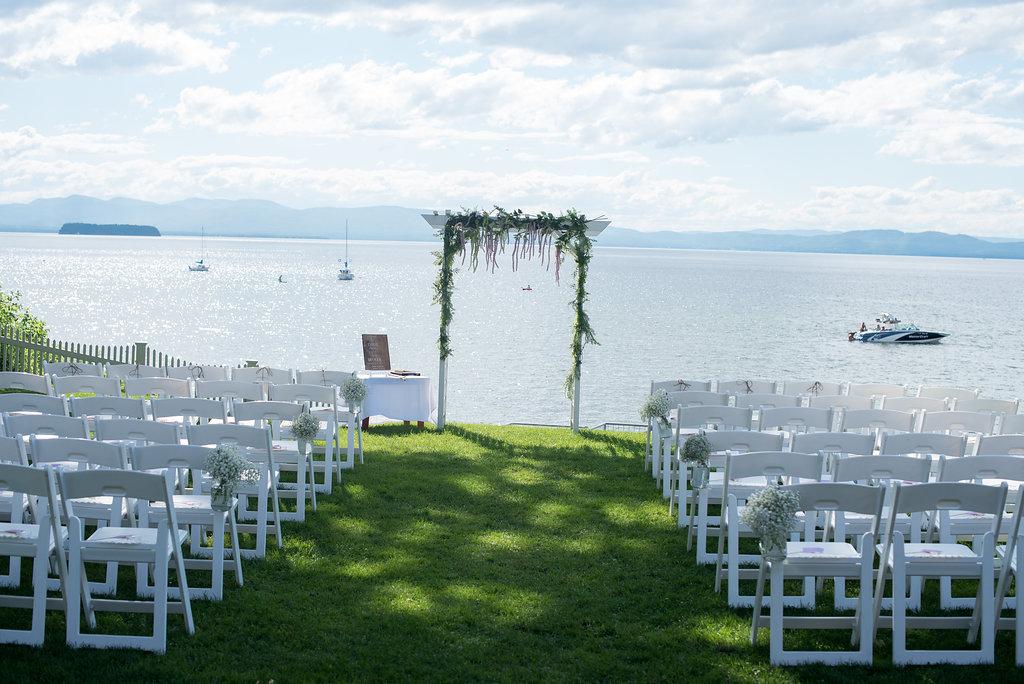 vermont wedding photographer-ceremonyfamily-3.jpg