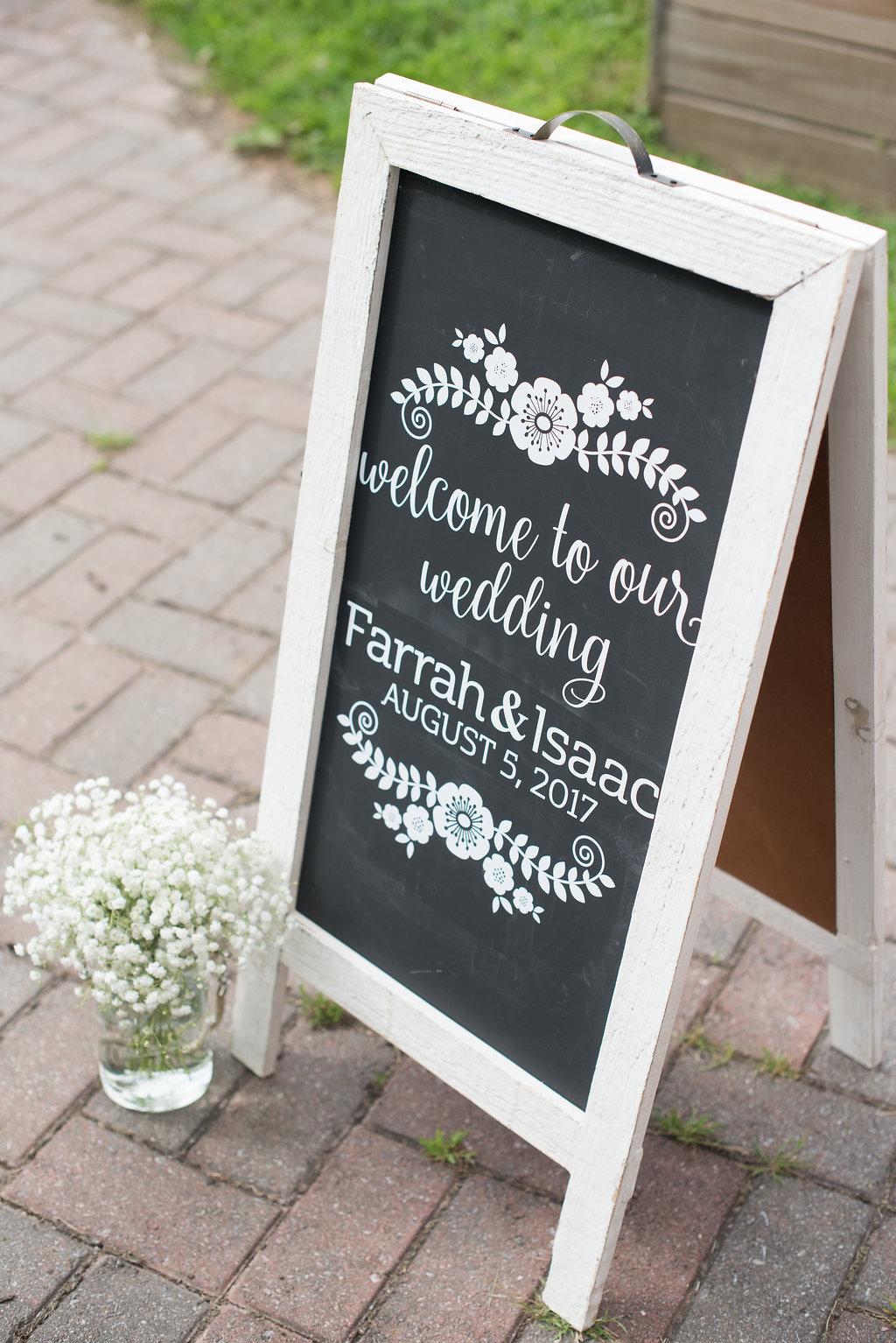vermont wedding photographer-ceremonyfamily-5.jpg