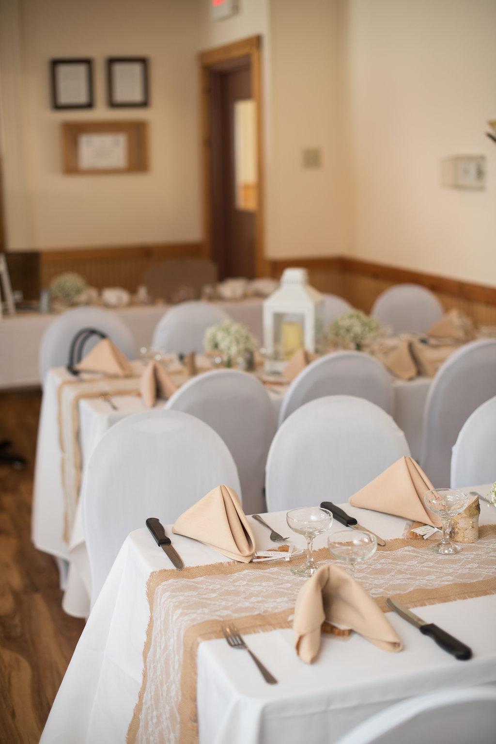 vermont wedding photographer-ceremonyfamily-17.jpg