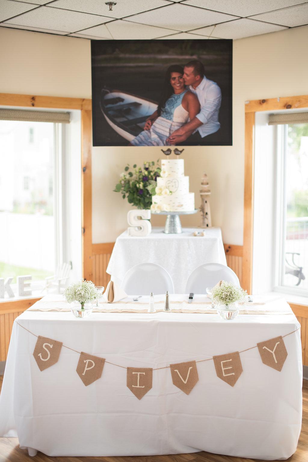 vermont wedding photographer-ceremonyfamily-18.jpg