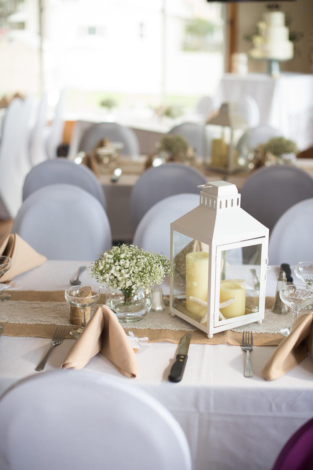 vermont wedding photographer-ceremonyfamily-23.jpg
