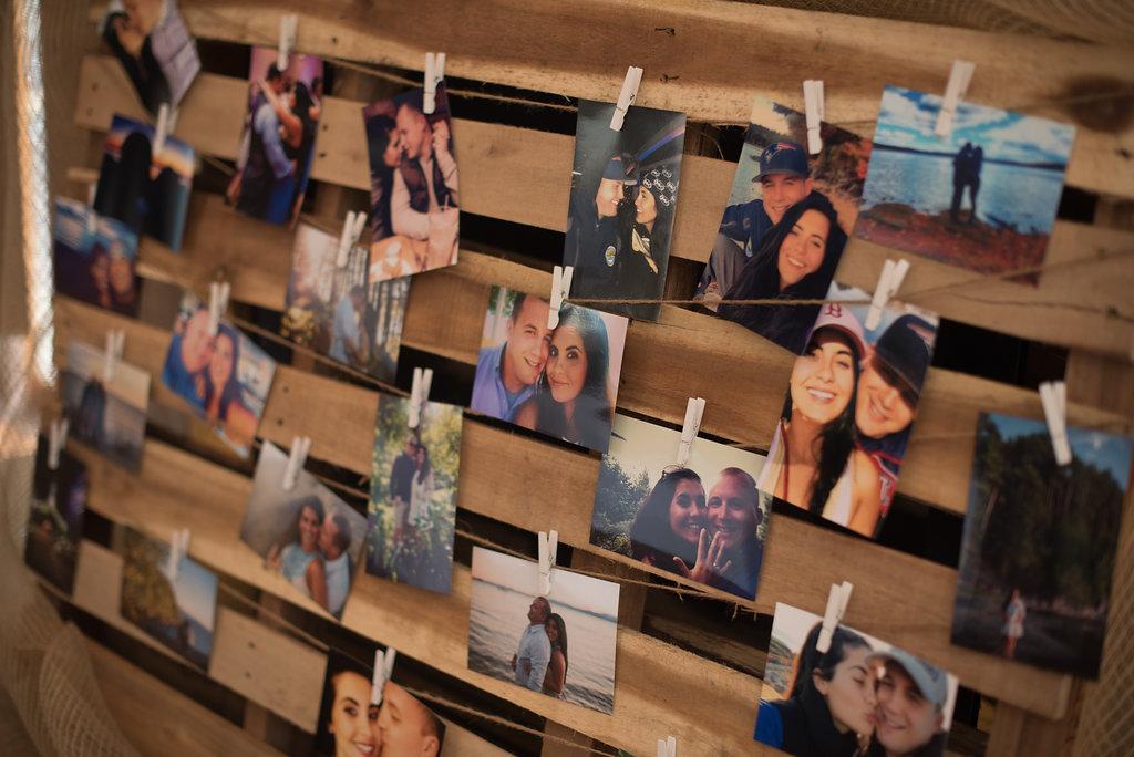 vermont wedding photographer-ceremonyfamily-24.jpg