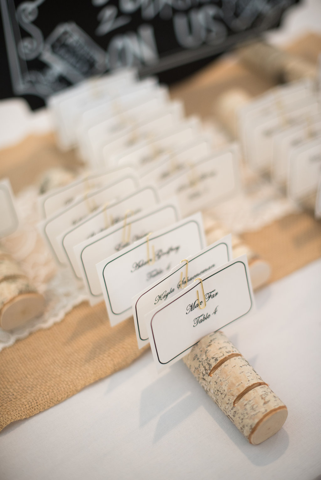 vermont wedding photographer-ceremonyfamily-34.jpg
