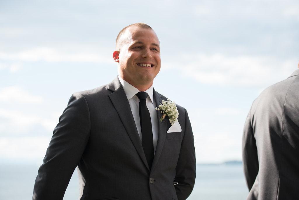 vermont wedding photographer-ceremonyfamily-54.jpg