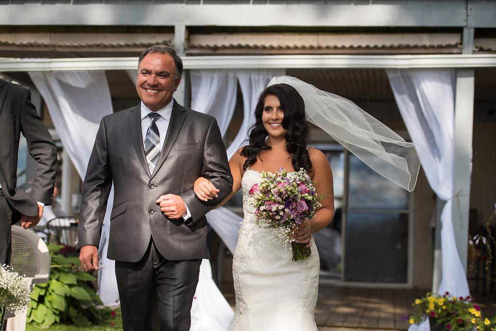 vermont wedding photographer-ceremonyfamily-61.jpg
