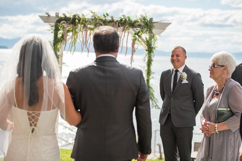 vermont wedding photographer-ceremonyfamily-64.jpg