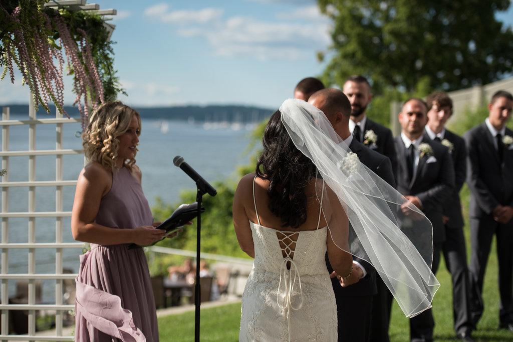 vermont wedding photographer-ceremonyfamily-78.jpg