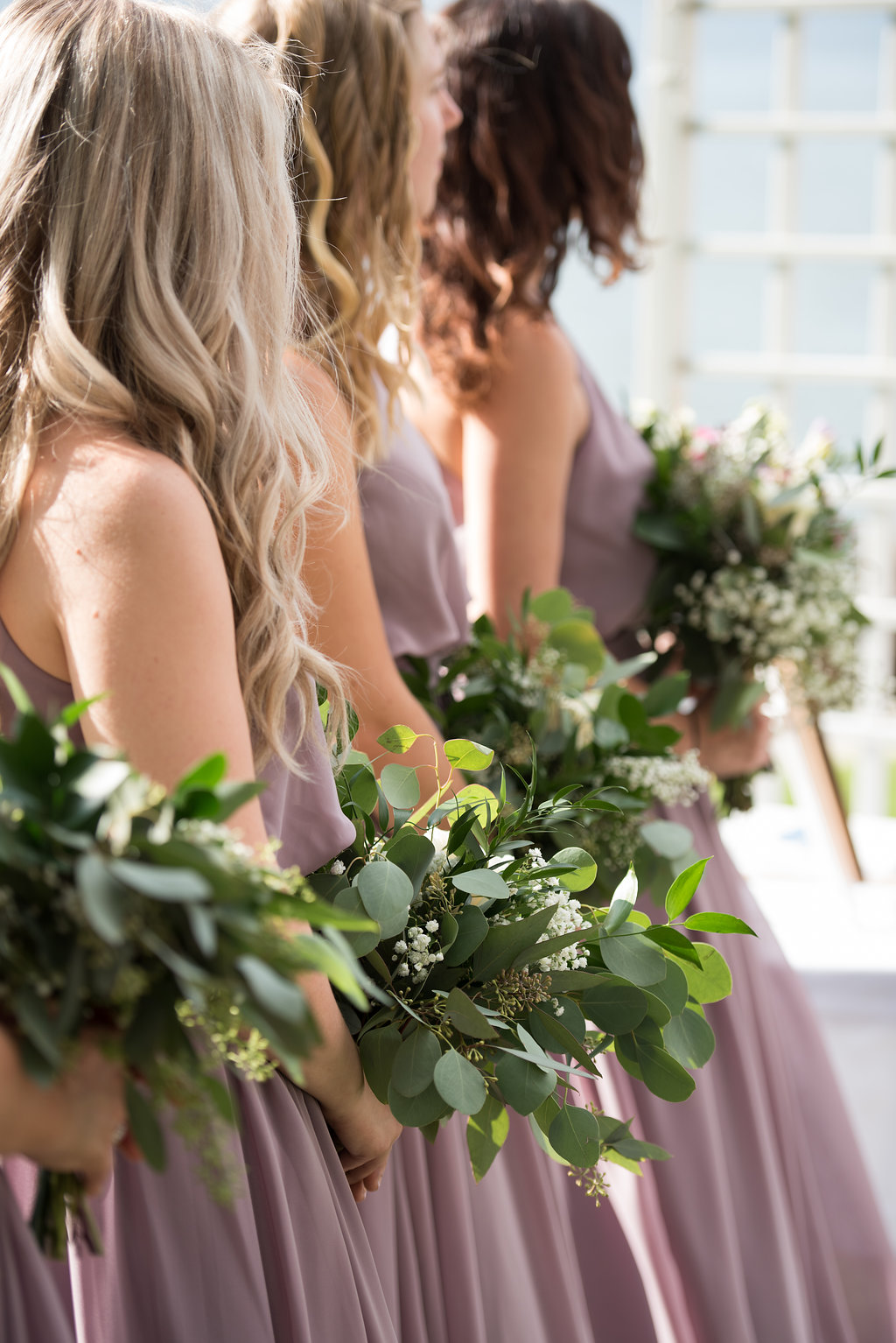 vermont wedding photographer-ceremonyfamily-74.jpg