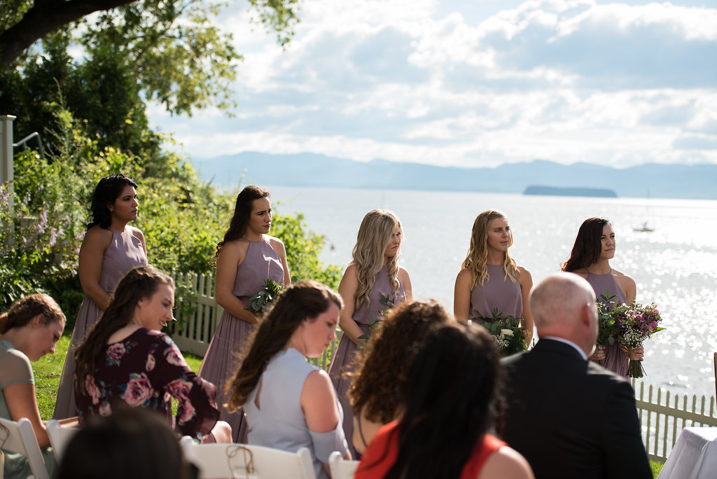vermont wedding photographer-ceremonyfamily-86.jpg