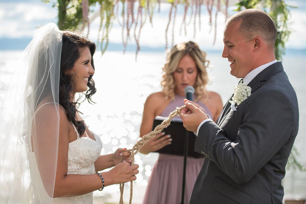 vermont wedding photographer-ceremonyfamily-91.jpg