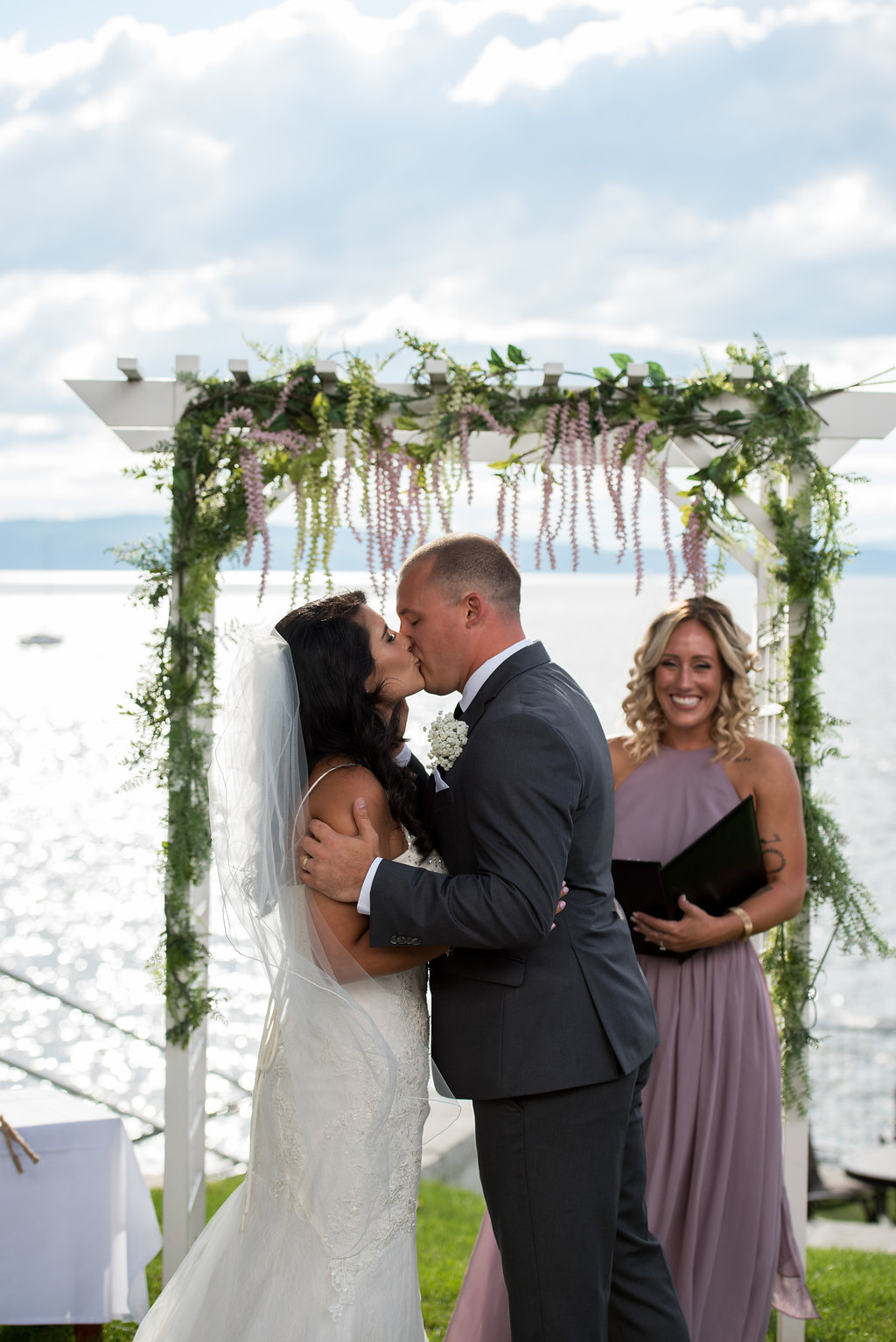 vermont wedding photographer-ceremonyfamily-124.jpg
