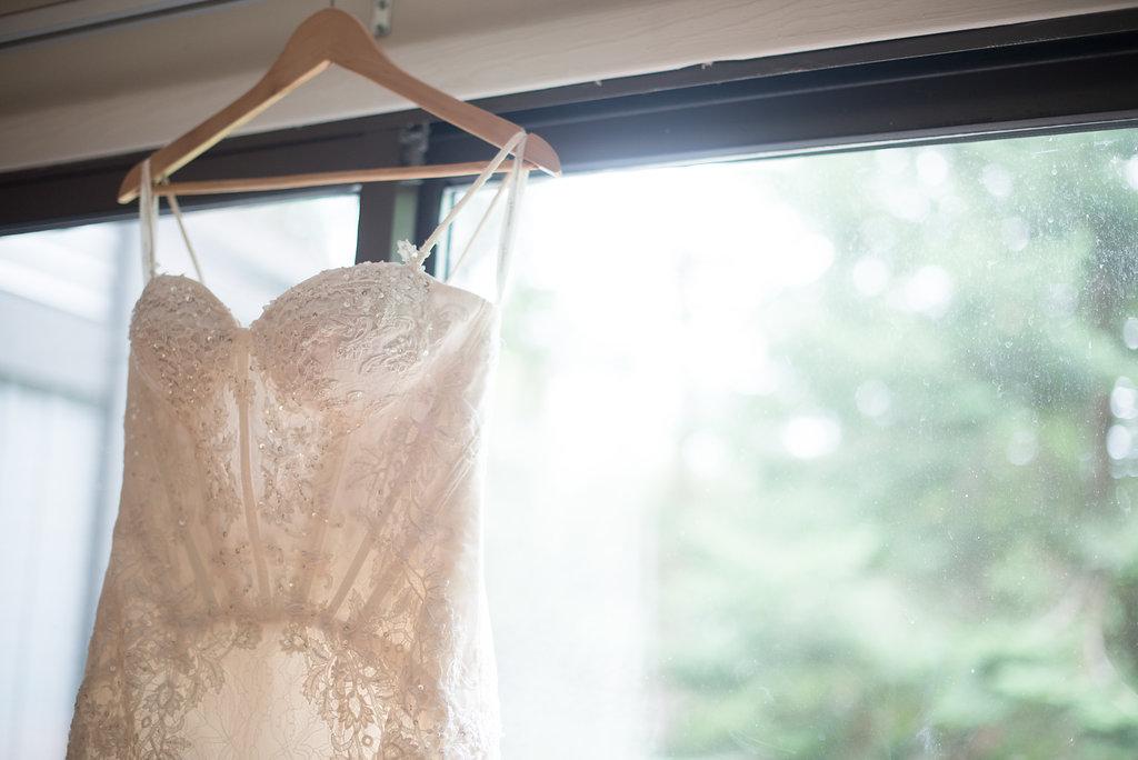 vermont wedding photographer-gettingready-2.jpg