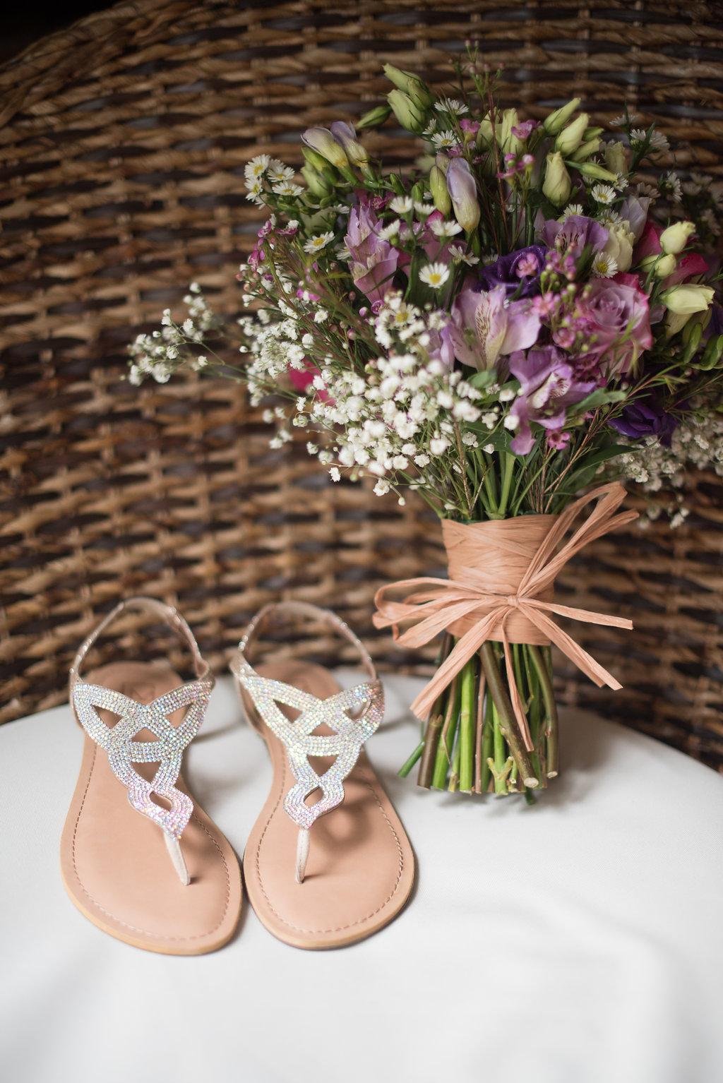 vermont wedding photographer-gettingready-7.jpg