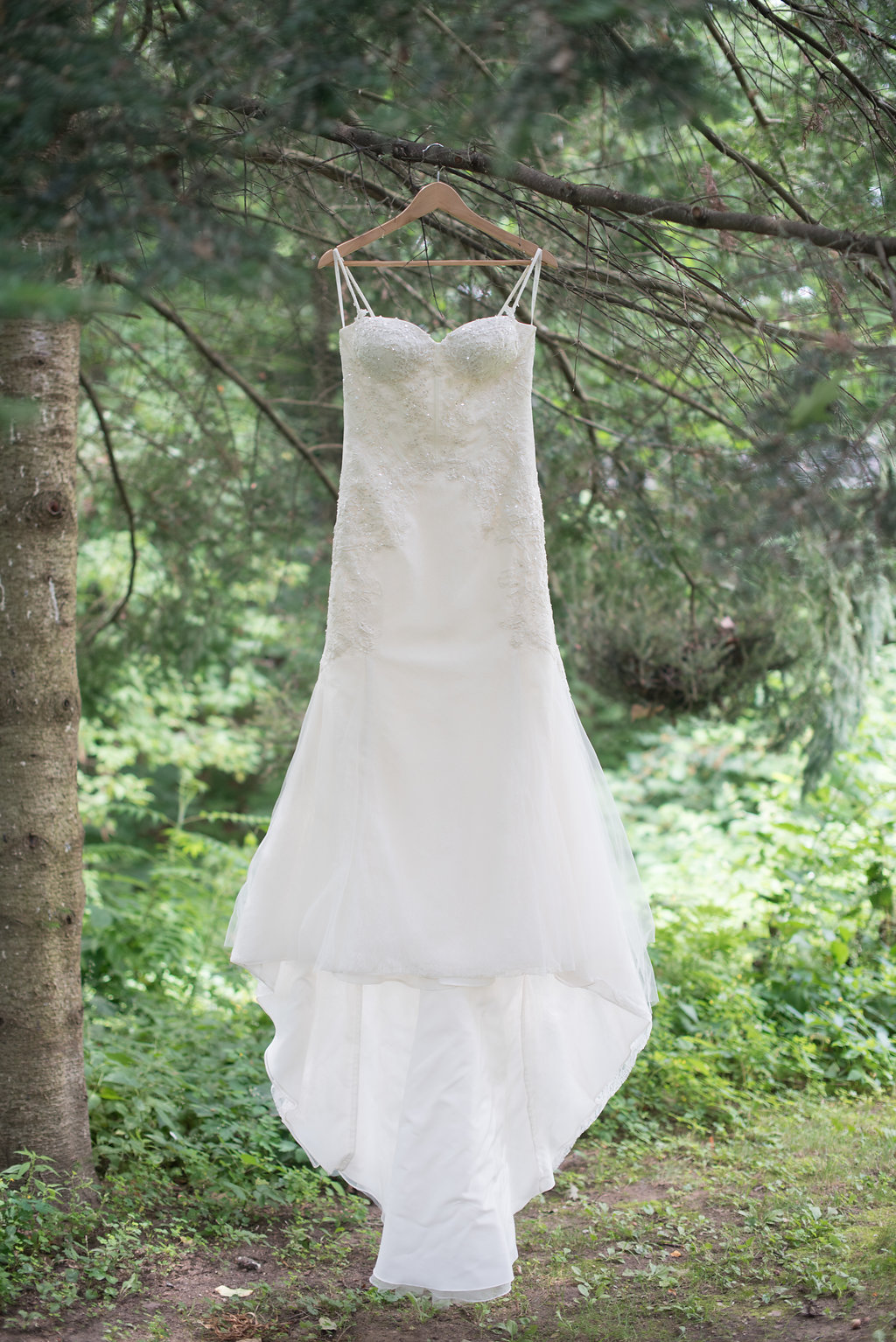 vermont wedding photographer-gettingready-18.jpg