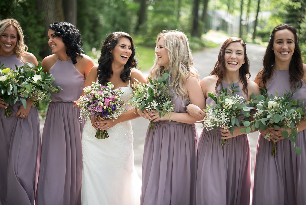 vermont wedding photographer-gettingready-98.jpg