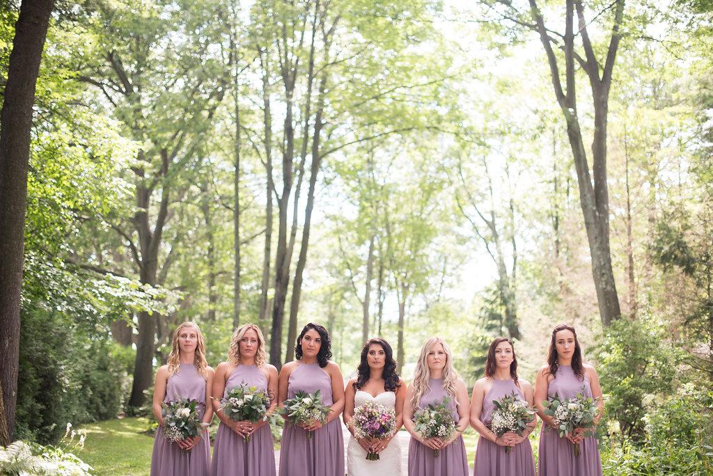 vermont wedding photographer-gettingready-88.jpg