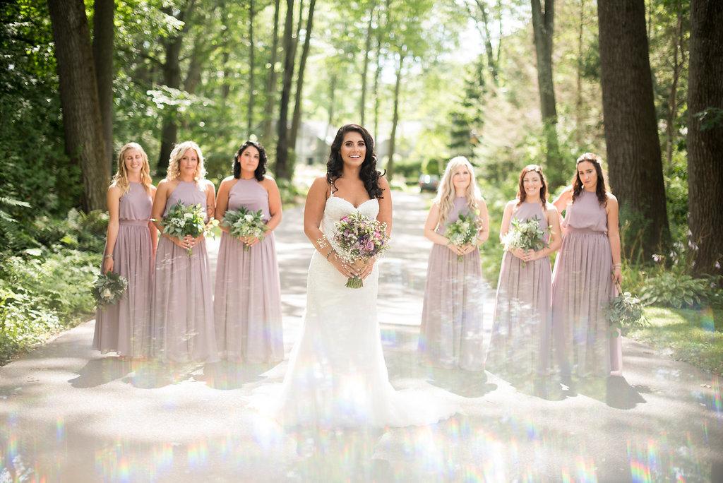 vermont wedding photographer-gettingready-101.jpg