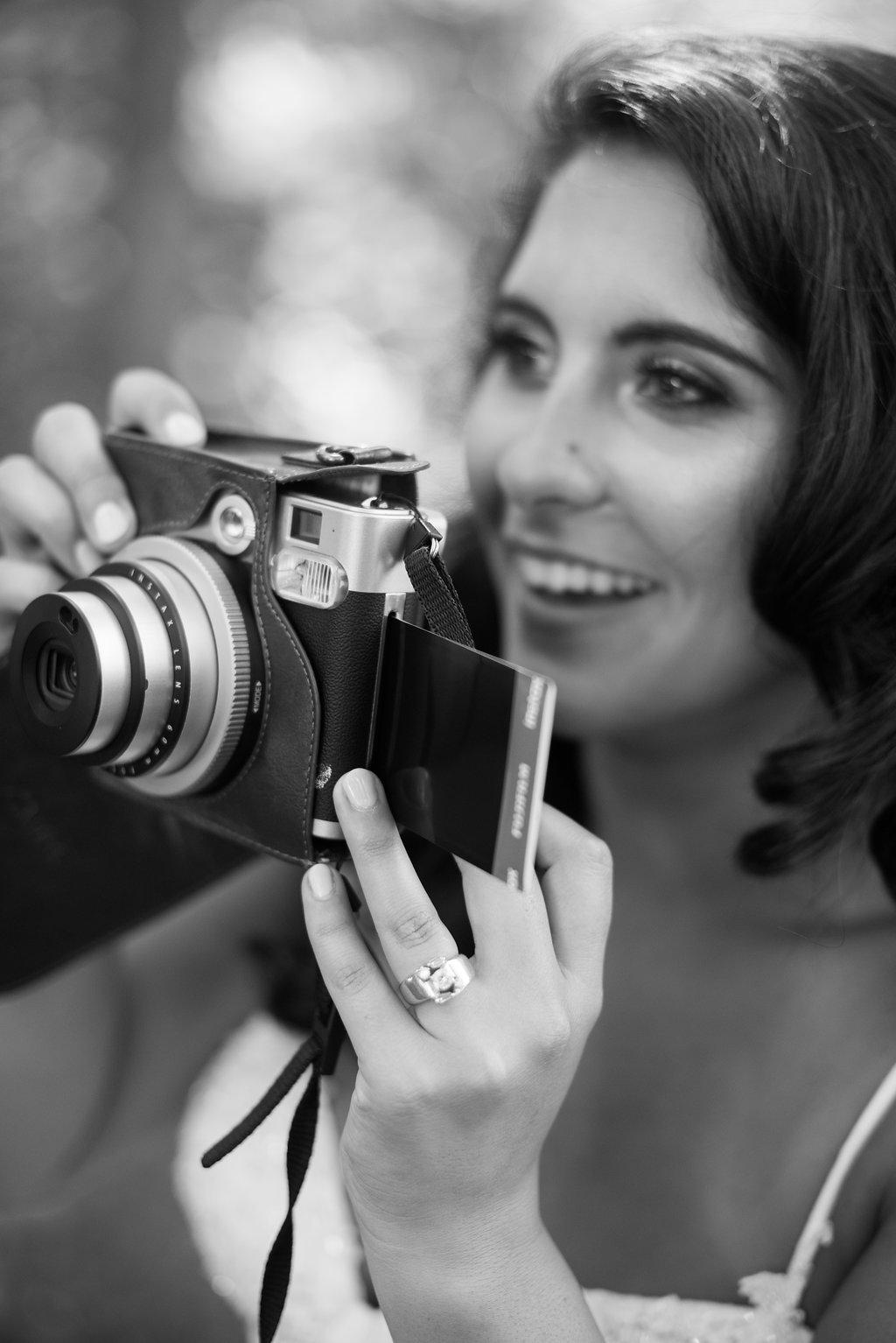vermont wedding photographer-gettingready-114.jpg