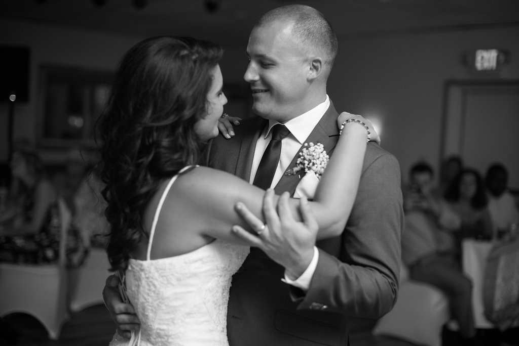 vermont wedding photographer-reception-59.jpg